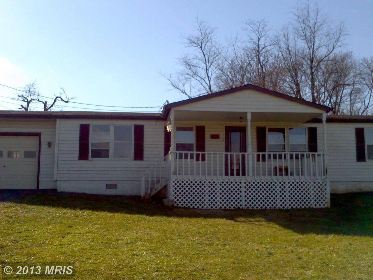 Mobile Homes Sale Hedgesville Mls