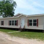 Mobile Homes Sale Houston Rental