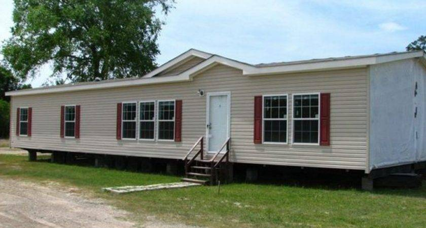 Mobile Homes Sale Houston Rental