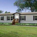 Mobile Homes Sale Houston Texas