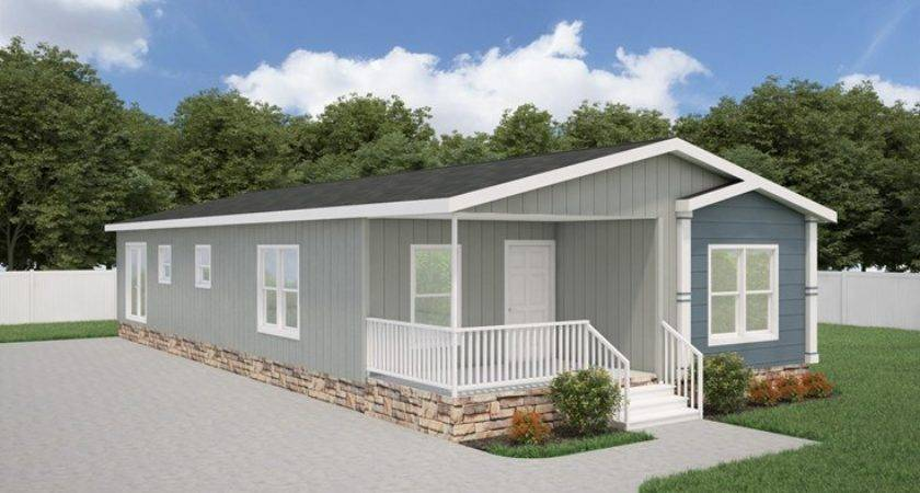 Mobile Homes Sale Houston Wide Selection Lowest