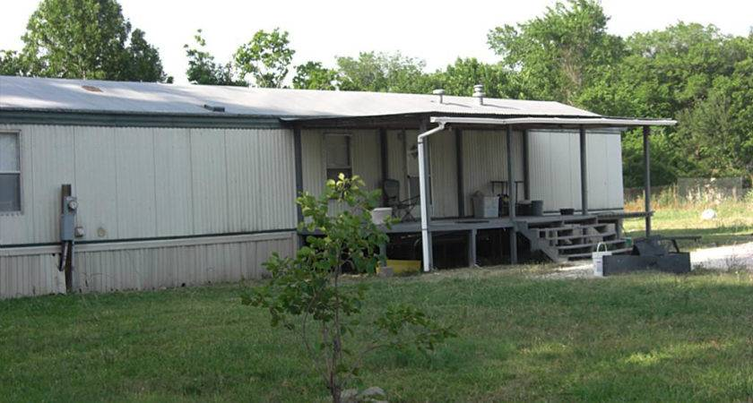 Mobile Homes Sale Houston