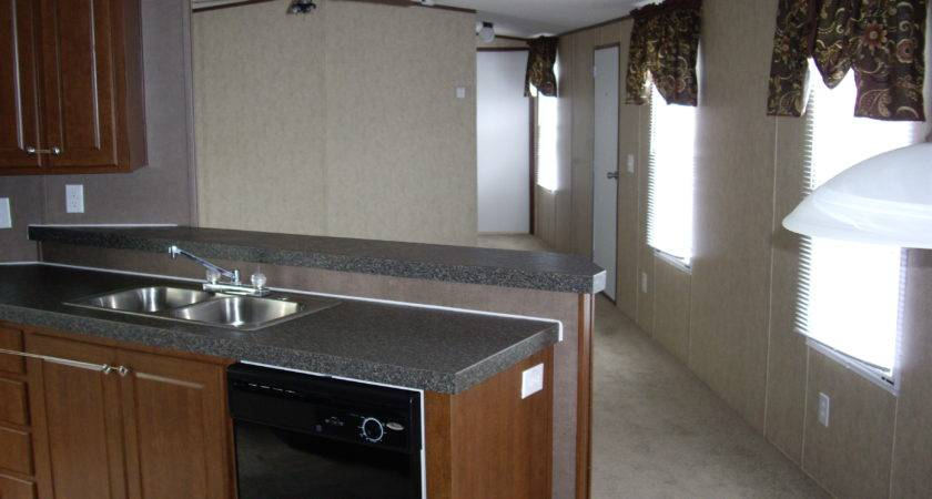 Mobile Homes Sale Kansas City Missouri