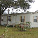 Mobile Homes Sale Lakeland Mls Search
