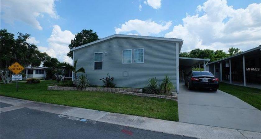 Mobile Homes Sale Lakeland Mls