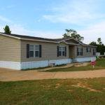 Mobile Homes Sale Land Factory