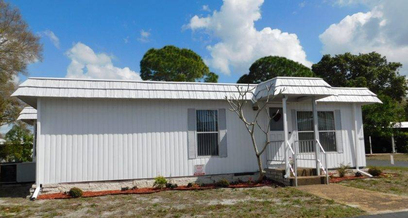 Mobile Homes Sale Largo Florida Home