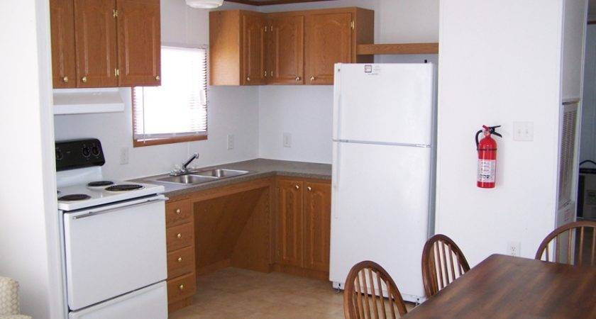 Mobile Homes Sale Louisiana