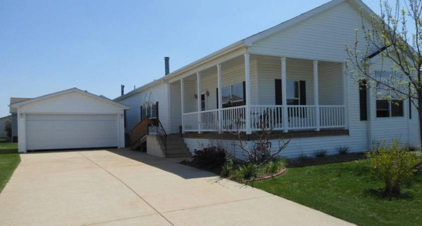 Mobile Homes Sale Manteno Illinois Mls Club
