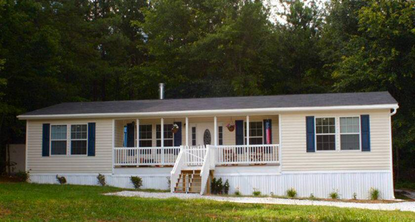 Mobile Homes Sale Manufactured