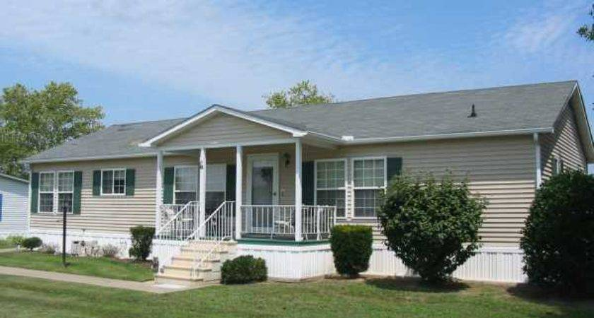 Mobile Homes Sale Maryland Factory