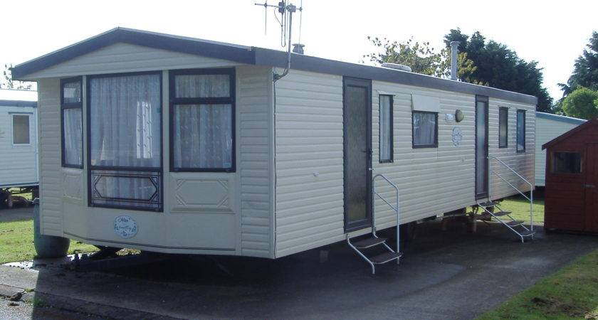 Mobile Homes Sale May Not Insurable One Reason Other