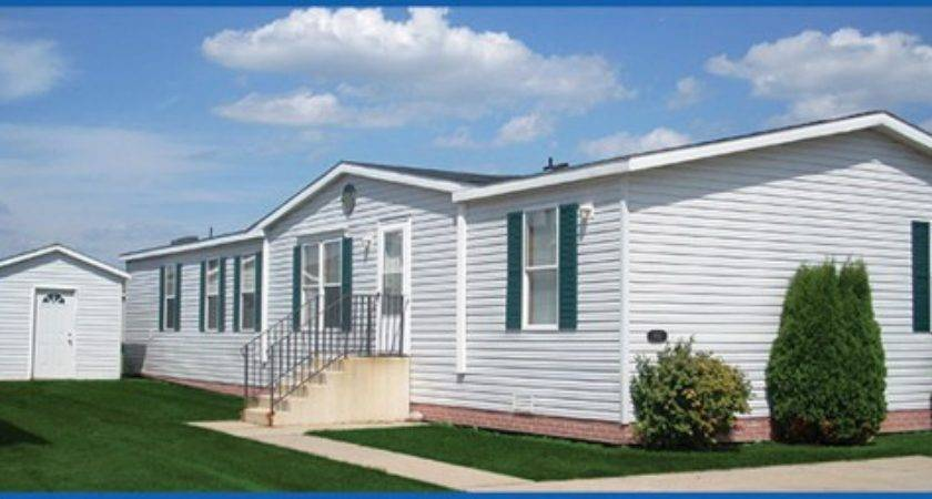 Mobile Homes Sale Michigan Photos Bestofhouse