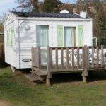 Mobile Homes Sale Mobil Home Dordogne