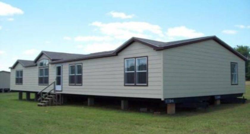 Mobile Homes Sale Mobilehomesforsale