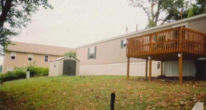 Mobile Homes Sale Morgantown Photos