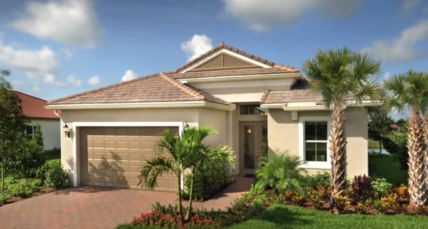 Mobile Homes Sale Near West Palm Beach Listed Car