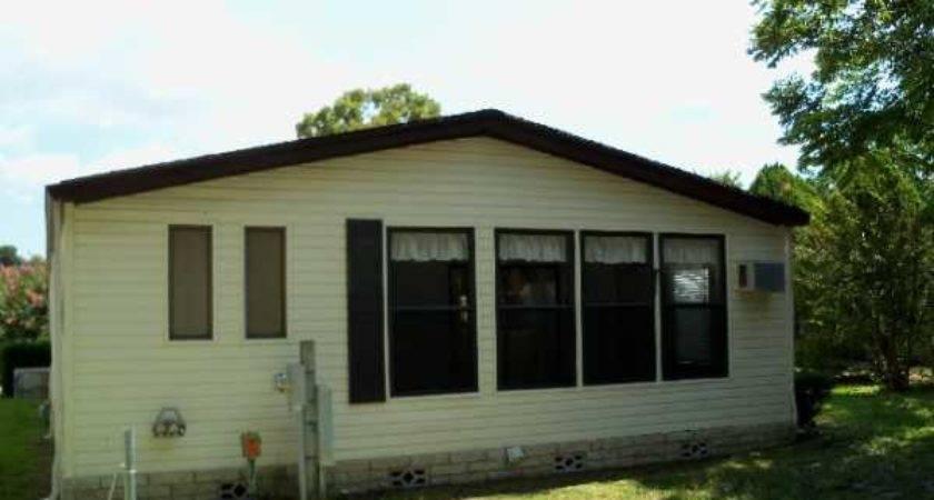 Mobile Homes Sale Ocala Cavareno Home Improvment