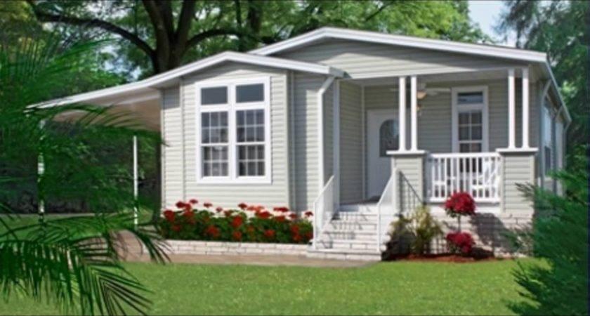 Mobile Homes Sale Ocala Florida Ocalacustomhomes