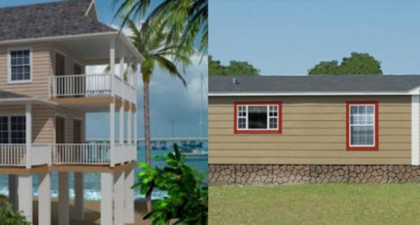 Mobile Homes Sale Orlando Florida Wall Decal