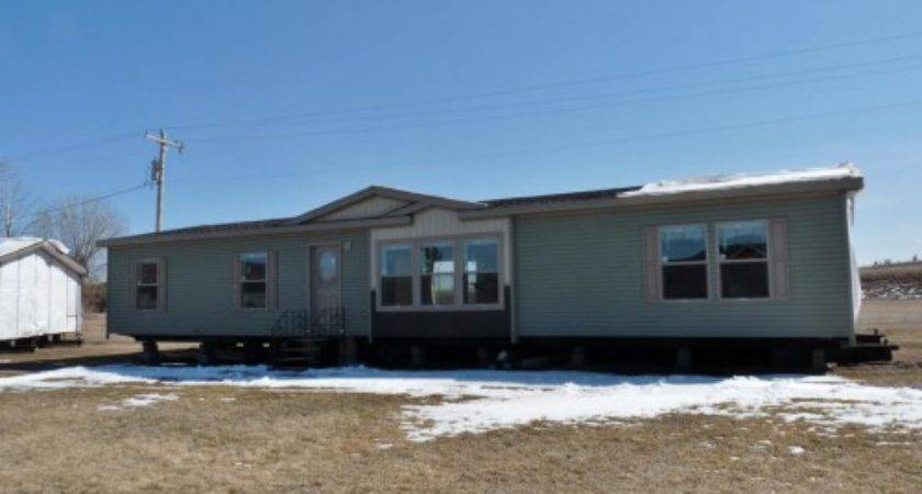 Mobile Homes Sale Rapid City Photos