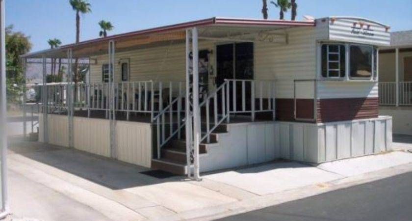 Mobile Homes Sale San Diego Photos