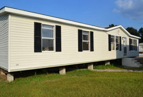 Mobile Homes Sale Savannah Photos