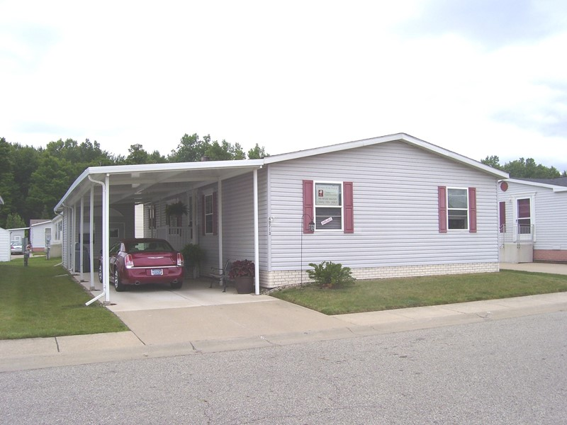 Mobile Homes Sale Shelby Township Gopromo