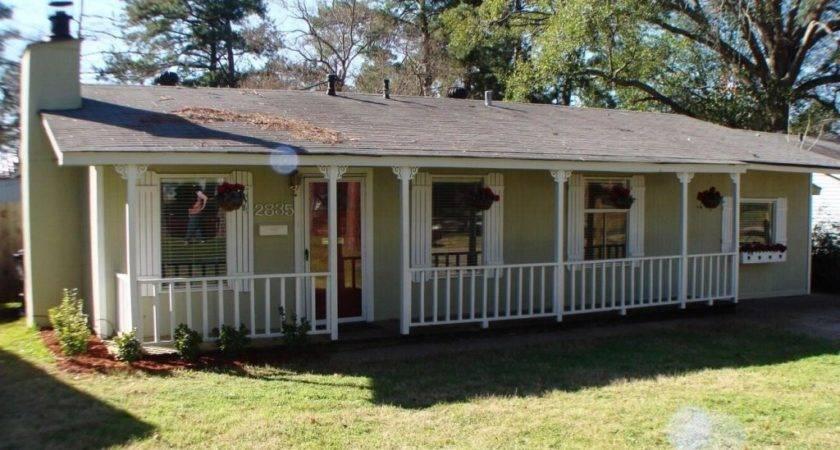 Mobile Homes Sale Shreveport Factory