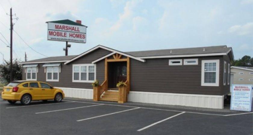 Mobile Homes Sale Shreveport Photos