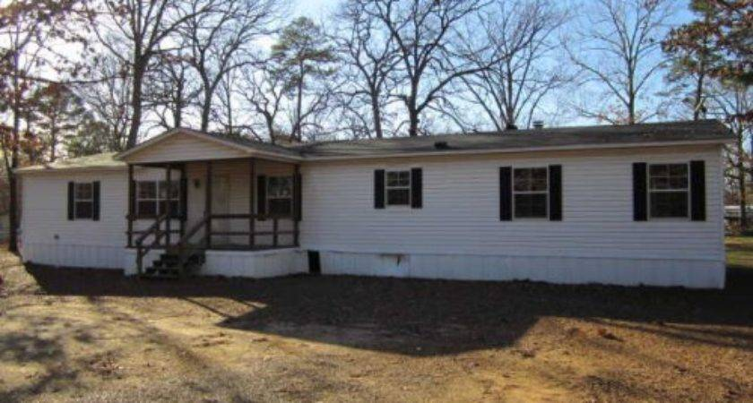 Mobile Homes Sale Shreveport Photos