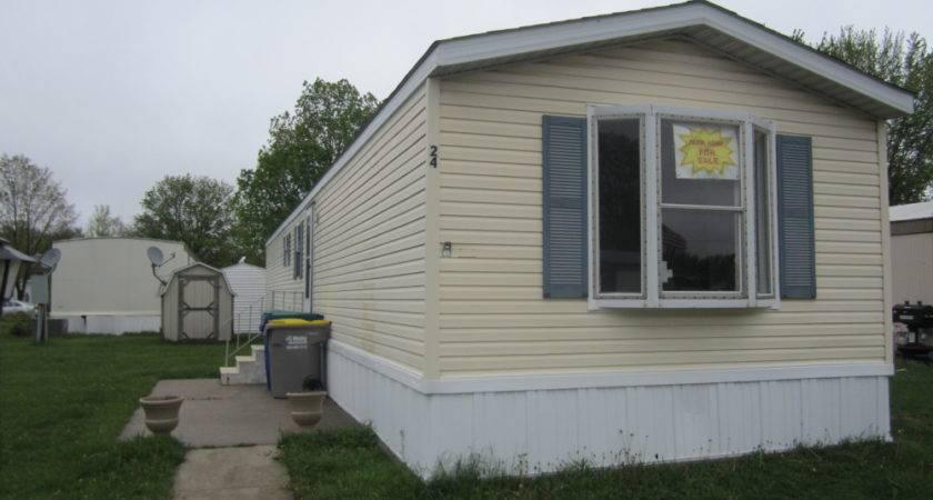 Mobile Homes Sale South Carolina Devdas Angers
