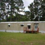 Mobile Homes Sale Starting Price Sumter Map