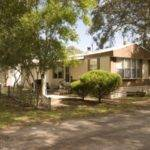 Mobile Homes Sale Tallahassee Photos
