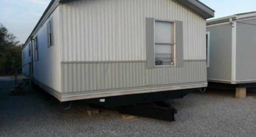 Mobile Homes Sale Tulsa Factory