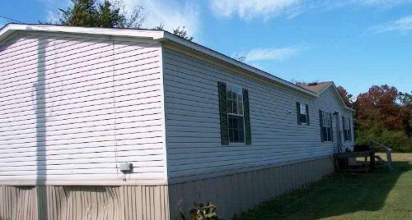 Mobile Homes Sale Tulsa Photos Bestofhouse