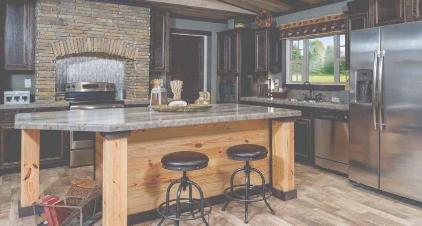 Mobile Homes Sale Tuscaloosa Timberline