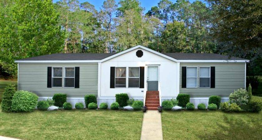 Mobile Homes Sale Tyler Texas Home