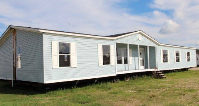 Mobile Homes Sale Used Photos Bestofhouse