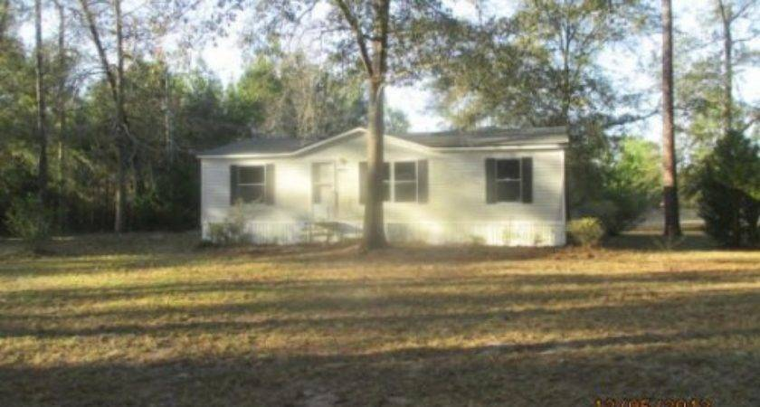 Mobile Homes Sale Valdosta Photos