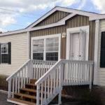 Mobile Homes Sale Waycross Quality Construction Wayne
