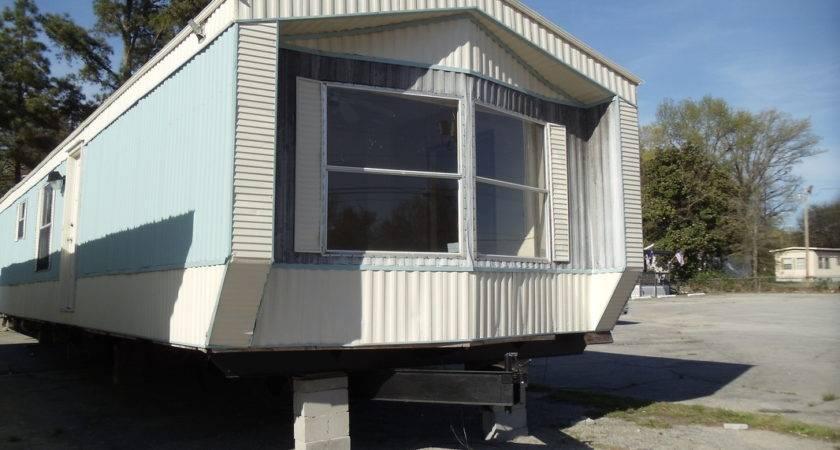 Mobile Homes Sale