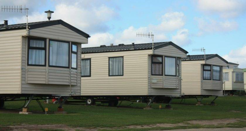 Mobile Homes Seriously Toby Boyce Why Delaware