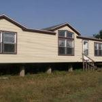 Mobile Homes Source Mobilehomeideas Repo