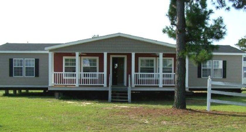 Mobile Homes South Carolina Lexington Discount Home