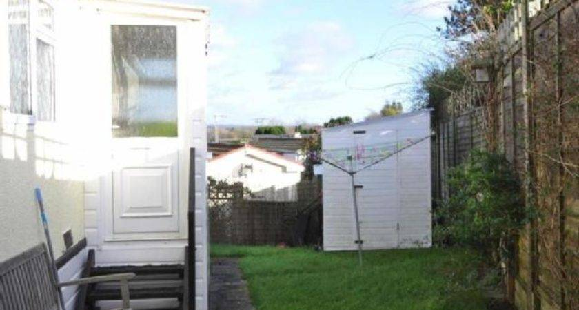 Mobile Homes Sussex Mitula Property