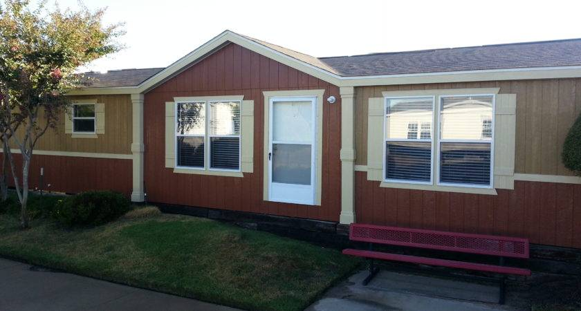 Mobile Homes Texarkana Ideas Kaf