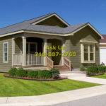 Mobile Homes Texas Manufactured