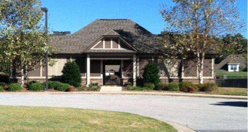 Mobile Homes Tuscaloosa Sale Home