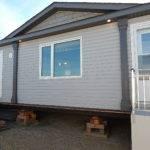 Mobile Homes Winnipeg Manitoba Modular Manufactuired